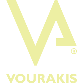 Vourakis Greek Food Products